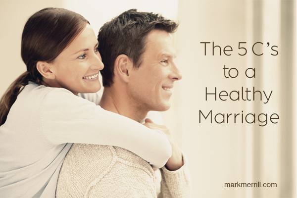 5 C's of a Healthy Marriage_thumb2