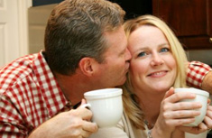 4 tips to become a better spouse_thumb