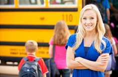 6 ways a busy mom can make this school year count_thumb