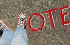 what your kids should know about voting and politics_thumb