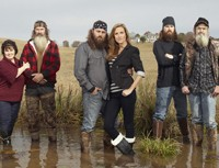 what you don&#039;t know about duck dynasty_thumb