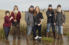 what you don't know about duck dynasty_thumb