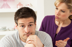 5 ways not to communicate with your husband_thumb