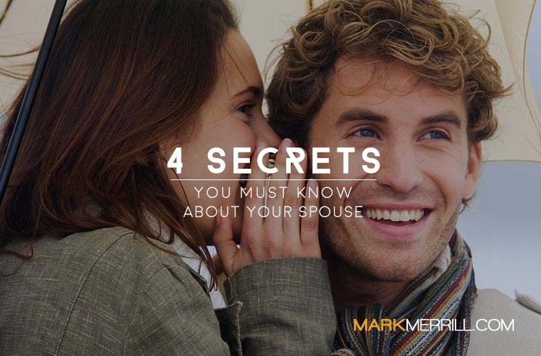 keeping-secrets-in-a-relationship