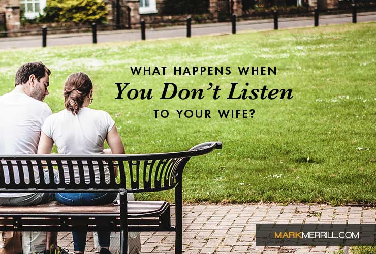listen-to-your-wife