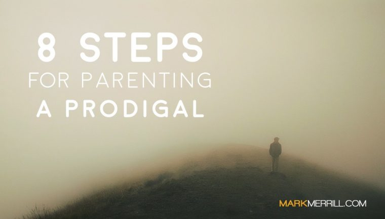 parenting-a-prodigal
