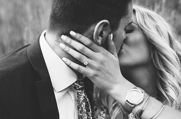 why you should make out with your spouse mark merrill s blog