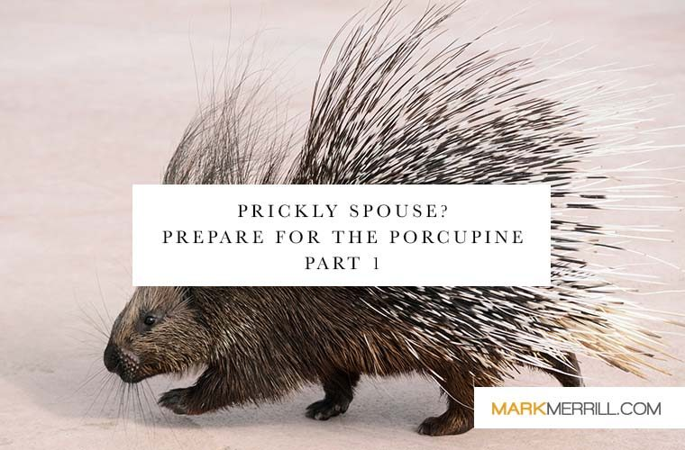 prickly-spouse-part1