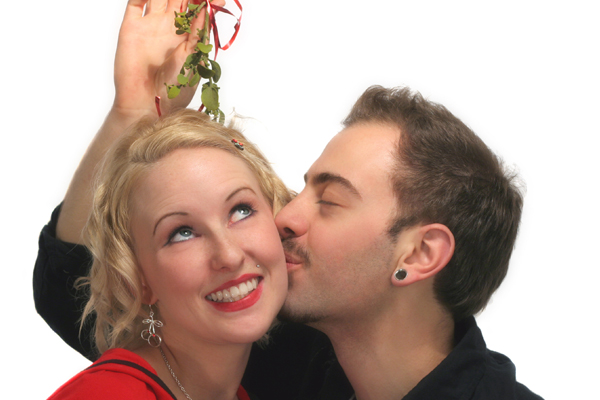 9 little things to do to get your spouse in the mood on christmas eve - What Should I Get My Wife For Christmas
