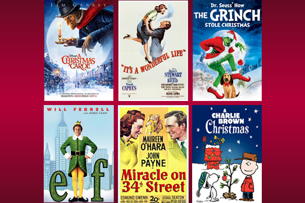what i learned about family from my 6 favorite christmas movies_thumb