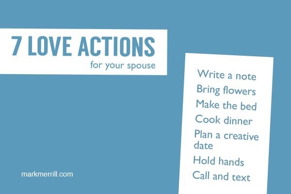 7 love actions to show your spouse_thumb