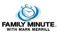 family-minute-mark-merrill-logo