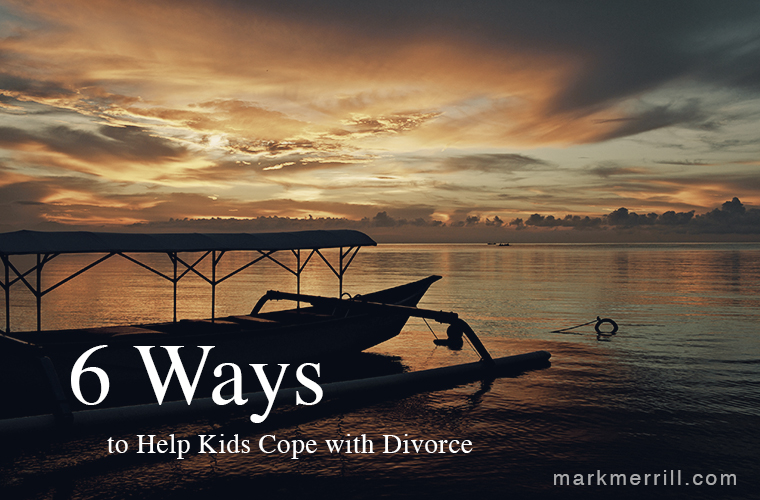 6 ways to help kids cope with divorce_thumb
