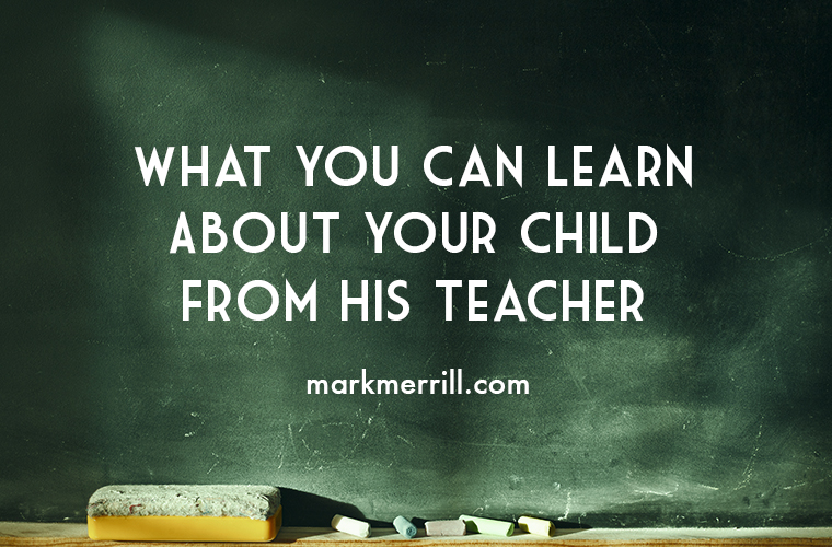 what you can learn about your child from his teacher_thumb