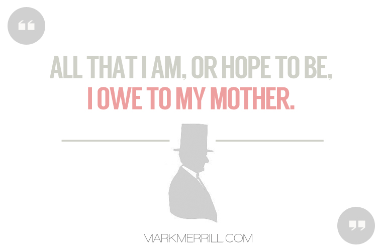 4 Ways To Honor Your Mother