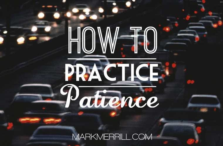 how to practice patience_thumb