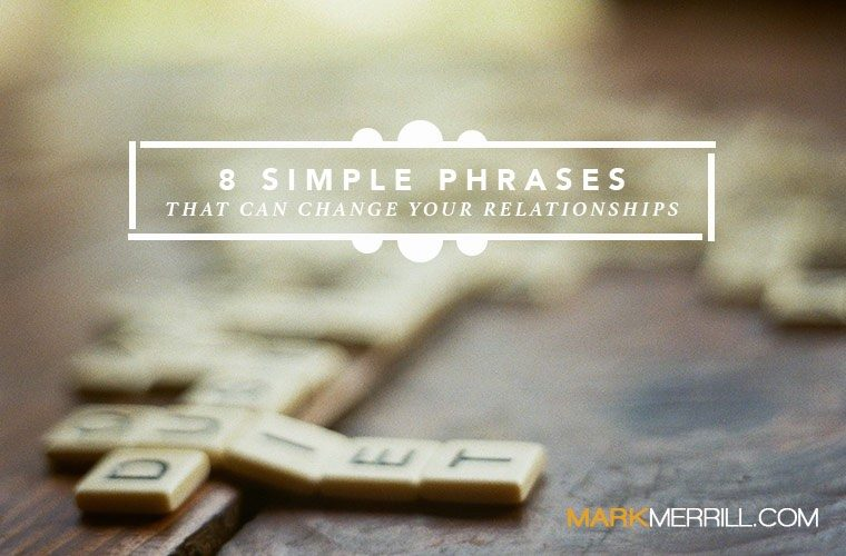 simple phrases