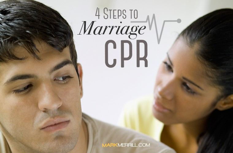 marriage cpr