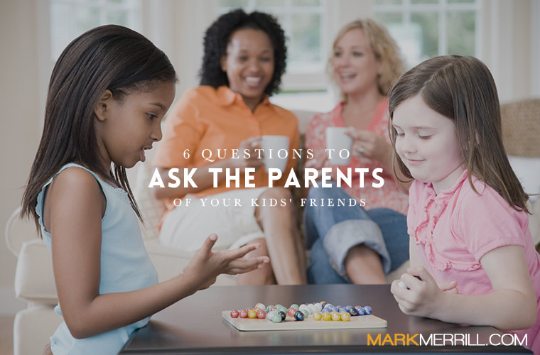 What questions should parents ask their teens that are dating. What questions should parents ask their teens that are dating.