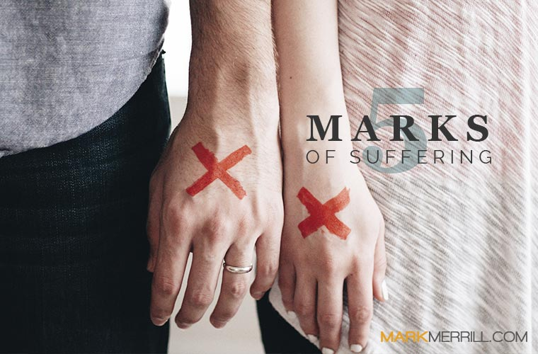 the benefits of pain and suffering No workers' compensation benefits are not available for pain and suffering the workers' compensation system is very different from the civil court system that handles personal injury cases and the like, which is where damages for pain and suffering are recoverable.