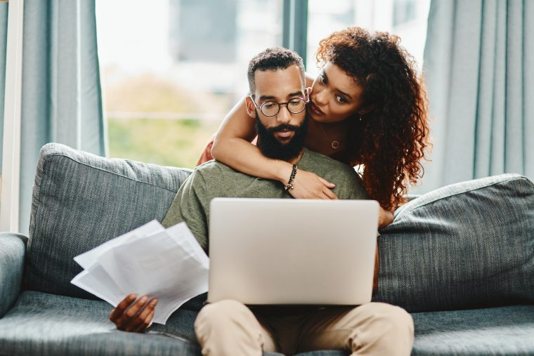 things husbands want from their wives