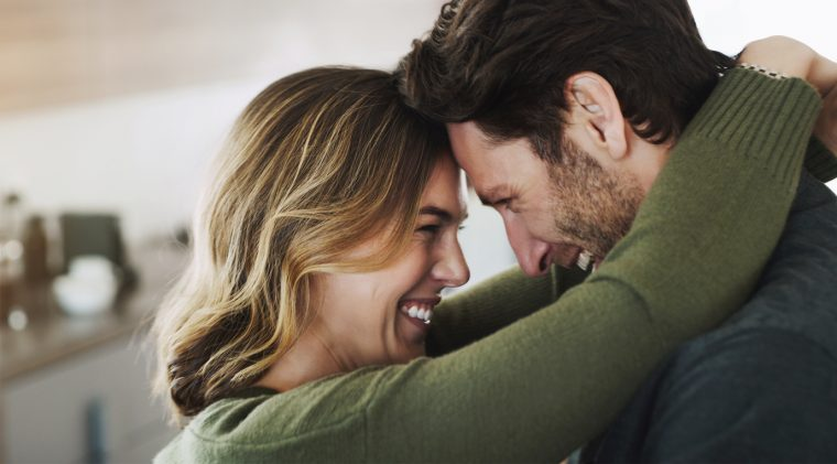 secrets to a long-lasting marriage